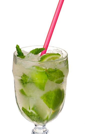 mohito.png